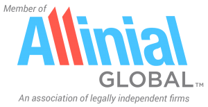 allinial global accounting association, Gilbert CPAs and Advisors, Sacramento, San Francisco accountants